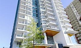 1408-520 Como Lake Avenue, Coquitlam, BC, V3J 0E8