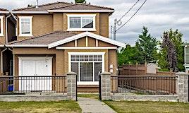 7522 1st Street, Burnaby, BC, V3N 3T2