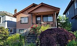 2624 Dundas Street, Vancouver, BC, V5K 1P9