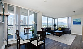1903-4888 Brentwood Drive, Burnaby, BC, V5C 0C6