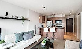 914-610 Granville Street, Vancouver, BC, V6C 3T3