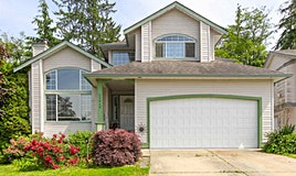 23040 124b Avenue, Maple Ridge, BC, V2X 0X2