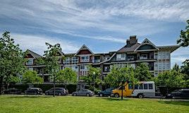 415-7088 Mont Royal Square, Vancouver, BC, V5S 4X7