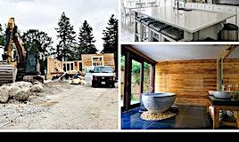 3435 E 48 Avenue, Vancouver, BC, V5S 1H6