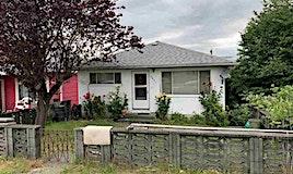 2851 E 15th Avenue, Vancouver, BC, V5M 2K4