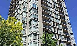1107-555 Delestre Avenue, Coquitlam, BC, V3K 0A9