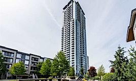 2109-13325 102a Avenue, Surrey, BC, V3T 0J5