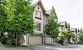 49-2738 158 Street, Surrey, BC, V3Z 3K3