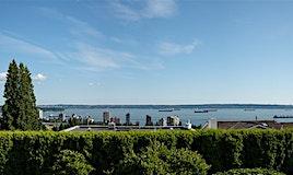 2250 Ottawa Avenue, West Vancouver, BC, V7V 2S6