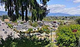 4319 Puget Drive, Vancouver, BC, V6L 2V7