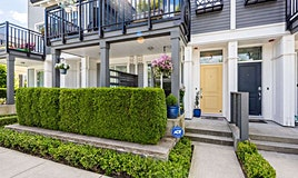 3-10974 Barnston View Road, Pitt Meadows, BC, V3Y 0B9