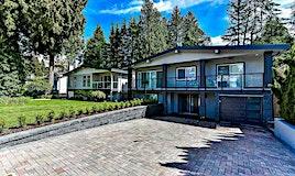13642 Malabar Avenue, Surrey, BC, V4B 2X9
