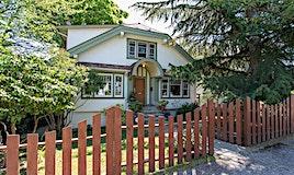 3120 St. Catherines Street, Vancouver, BC, V5T 3Z4