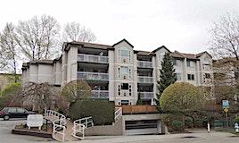 204-2963 Nelson Place, Abbotsford, BC, V2S 7L6