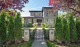 2658 W 15th Avenue, Vancouver, BC, V6K 2Z5