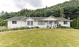 3344 Hot Springs Road, Agassiz, BC, V0M 1A3