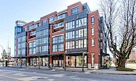 303-3228 Tupper Street, Vancouver, BC, V5Z 4S7