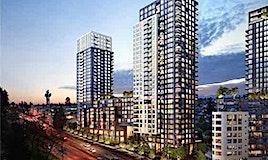 2103-5665 Boundary Road, Vancouver, BC, V5R 0E4