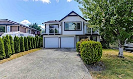 20286 Stanton Avenue, Maple Ridge, BC, V2X 8Z4