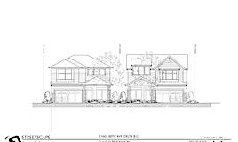 11607 88 Avenue, Delta, BC, V4C 3C2