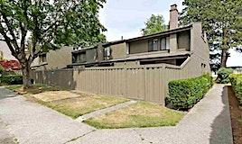 46-9460 Glenallan Drive, Richmond, BC, V7A 2S8