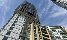 712-5470 Ormidale Street, Vancouver, BC, V5R 4P9