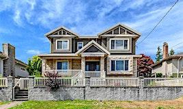 6089 Keith Street, Burnaby, BC, V5J 3C8