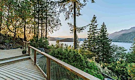 8597 Bedora Place, West Vancouver, BC, V7W 2W4