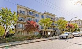 309-22290 North Avenue, Maple Ridge, BC, V2X 8Z8