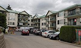 302-2678 Mccallum Road, Abbotsford, BC, V2S 6X3