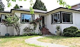1108 W 41st Avenue, Vancouver, BC, V6M 1W8