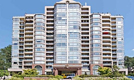 1408-1327 E Keith Road, North Vancouver, BC, V7J 3T5