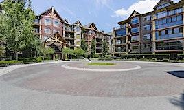 554-8328 207a Street, Langley, BC, V2Y 0K5