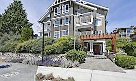 302-128 W 21st Street, North Vancouver, BC, V7M 1Y9