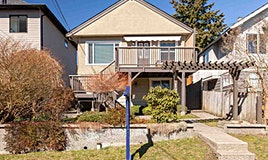 176 W Kings Road, North Vancouver, BC, V7N 2L8