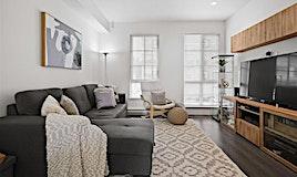 103-528 Foster Avenue, Coquitlam, BC, V3J 0E3