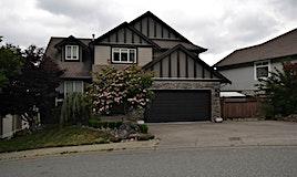 1-3299 Harvest Drive, Abbotsford, BC, V3G 2Y6