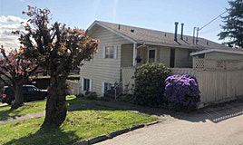 112-114 Debeck Street, New Westminster, BC, V3L 5E4