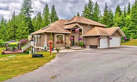 11933 272 Street, Maple Ridge, BC, V2W 1Y9