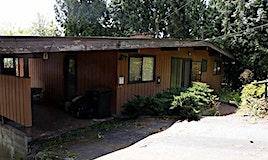 3019 Pasture Circle, Coquitlam, BC, V3E 3P6