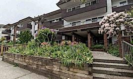 108-13530 Hilton Road, Surrey, BC, V3R 5J4