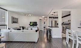 401-1265 Barclay Street, Vancouver, BC, V6E 1H5