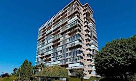 702-150 24th Street, West Vancouver, BC, V7V 4G8