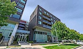 503-5955 Birney Avenue, Vancouver, BC, V6S 0C5
