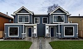 6632 Sperling Avenue, Burnaby, BC, V5E 2V7