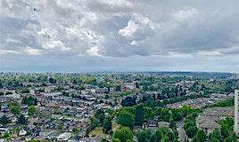 2807-5470 Ormidale Street, Vancouver, BC, V5R 4P9