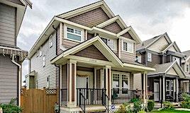 12874 60 Avenue, Surrey, BC, V3X 0B9