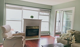 501-9830 Whalley Boulevard, Surrey, BC, V3T 5S7