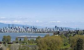 4584 W 1st Avenue, Vancouver, BC, V6R 1H8