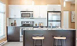 430-13728 108 Avenue, Surrey, BC, V3T 0G2